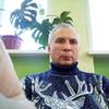 Алексей, 46, г.Ульяновск