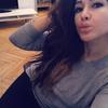 Ilona, 27, г.Санкт-Петербург