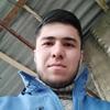Doniyor, 24, г.Ташкент