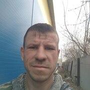 Алекс 38 Каменск-Уральский