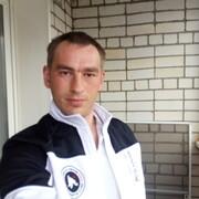 Никита, 32 года, Водолей