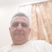 Гарик 58 Краснодар