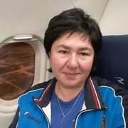 Ольга, 30, г.Минусинск