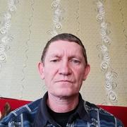 Андрей, 47, г.Пограничный
