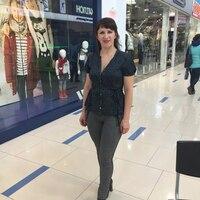 Татьяна, 38 лет, Дева, Екатеринбург