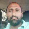 gourav, 30, Gurugram