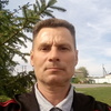 Николай, 48, г.Калачинск