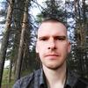 Игорь, 35, г.Приозерск