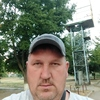 Егор, 40, г.Волгодонск