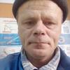 Андреев Анатолий живу, 46, г.Быхов