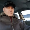 Алексей, 46, г.Иркутск