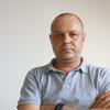 Igor, 40, Ungheni