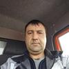 Вадим, 38, г.Темрюк