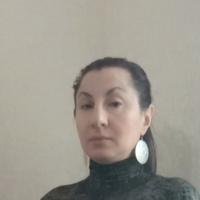 Мадина, 40 лет, Овен, Москва
