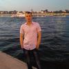 Виктор, 28, г.Санкт-Петербург