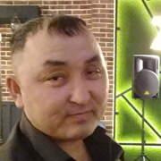 Нурик, 31, г.Соль-Илецк