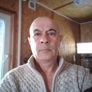 Арни Дзидзигури 50 Благовещенск