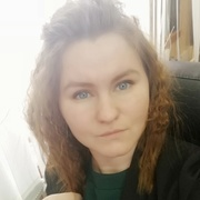 Валентина, 27, г.Приобье