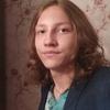 Илья Федосов, 19, г.Балахна