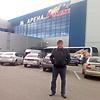 Андрей, 54, г.Южноуральск
