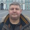 valery, 46, г.Бендеры