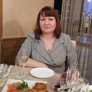 Тамара 50 Ленинск-Кузнецкий
