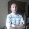 Максим, 39, г.Ижевск