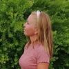 Анастасия Коннова, 34, г.Краснодар