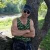 Юрий, 42, г.Брянск