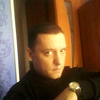 Андрей, 37, г.Ивано-Франково