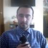Anatolіy, 32, Sokal