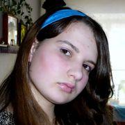 Анастасия, 30, г.Заполярный