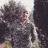 Марина, 47, г.Лида