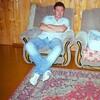 Михаил, 43, г.Кемерово