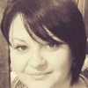 Наталия, 37, Біла Церква