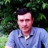 Aлександр, 48, г.Дмитров