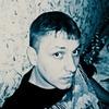 Иван Голутво, 28, г.Тюмень