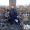 эдо джан, 40, г.Воронеж