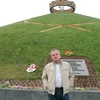 Эдуард, 68, г.Минск