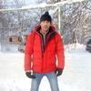 Александр, 40, г.Апатиты
