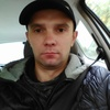 Andzej, 34, г.Вильнюс