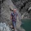 Александр, 41, г.Новочеркасск