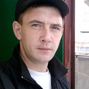 евгений антошин, 36, г.Исилькуль