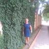 Людмила, 55, г.Симферополь