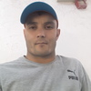MUXAMED, 31, г.Алматы́