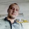 Ленин, 28, г.Уральск