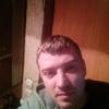 Serj, 34, г.Кишинёв