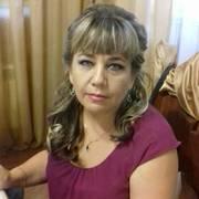 Наталья 53 года (Дева) хочет познакомиться в Димитровграде