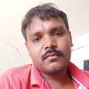 Pradeep Verma, 25, Пандхарпур