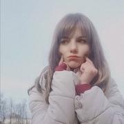 Лиза, 16, г.Брест